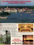 Grand-Floridian-Beach-Resort-at-Walt-Disney-World-november-1988-620x820