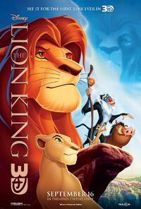 Lion King 3D poster.jpg