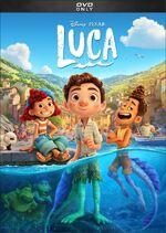 Luca DVD.jpg