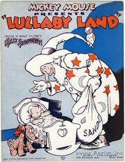 LullabyLand.jpg
