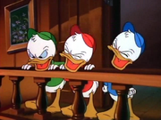 Magica's Fears - Ducktales I.png
