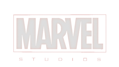 Marvel Studios Logo Transparent.png