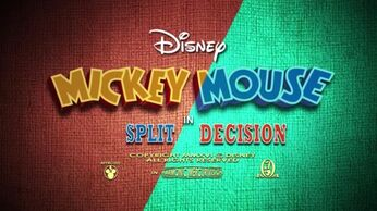 Mickey Mouse Slit Decisions Title Card.jpg