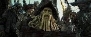 Pirates2-disneyscreencaps.com-16213