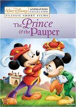 PrinceAndPauperDVD.jpg