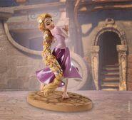 Rapunzel WDCC