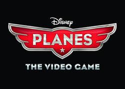 Samoloty (gra wideo)