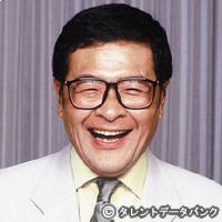 Shun Yashiro