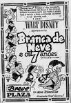 Snow-white-diario-carioca-1944-06-14-cinema-ad orig