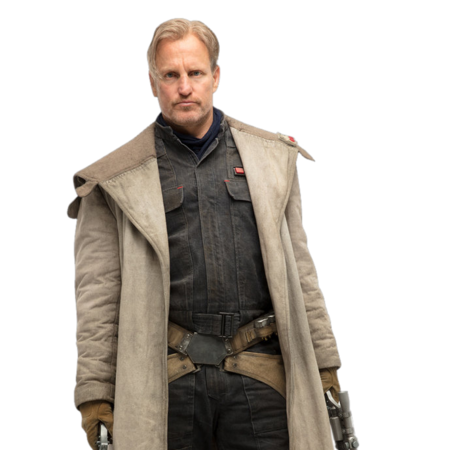 Solo Character Render 13.png