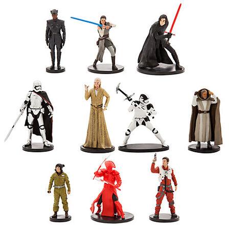 The Last Jedi Figures.jpg