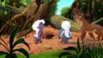 The Lion Guard Little Old Ginterbong WatchTLG snapshot 0.03.00.630 1080p