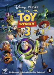 Toy Story DVD NL.jpg