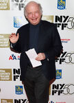 Wallace Shawn NYFF