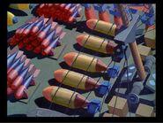 072A-069bombs