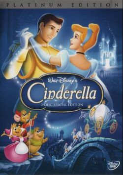 6. Cinderella (1950) (Platinum Edition 2-Disc DVD).jpg