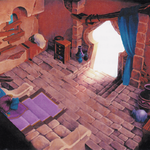 Aladdin's House (Art).png