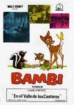 Bambi Dipenfa S.A.