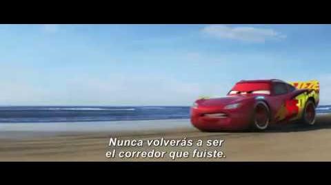 """Cars_3_–_""""La_Nueva_Generación"""""""