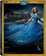 Cinderella2015 Bluray.jpg