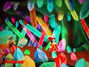 Crystaltunnel04