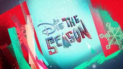 Dis The Season.jpg