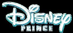 Disney Prince name.png