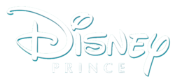 Disney Prince name.png