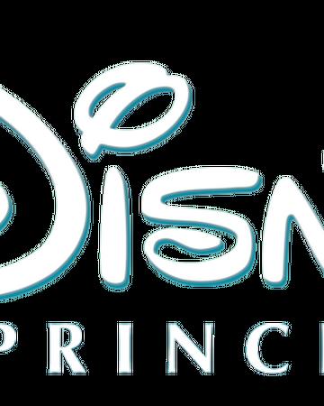 Disney Prince Disney Wiki Fandom