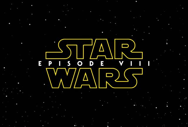 Star Wars: Os Últimos Jedi/Galeria