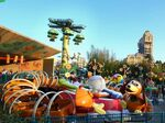 Everything-you-need-to-know-about-Toy-Story-Play-Days-at-Disneyland-Paris