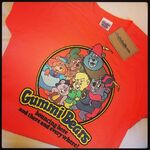 Gummi Bears T-Shirt