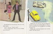 Herbie's special friend 8