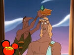 Hercules and the Parent's Weekend (19)