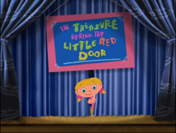 LittleRedDoor.png