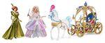 Mattel-Disney-Cinderella-dolls (1)