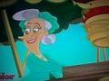 Nanny Nell-Nanny Nell06