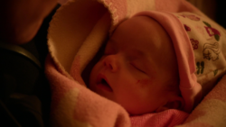 Once Upon a Time - 5x16 - Our Decay - Baby Hood.png