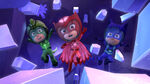 Pj-masks-moonstruck-2