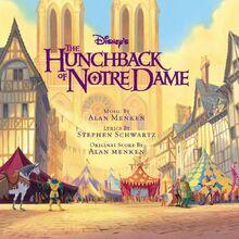 Soundtrack Hunchack.jpg