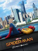 Spiderman Homecoming Amazon Video.jpg
