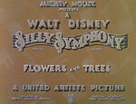 Ss-flowerstrees