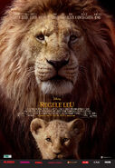 The-lion-king-143532l