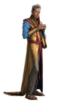 Thor Ragnarok - Grandmaster.jpg