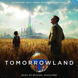 Tomorrowlandsoundtrack.jpg