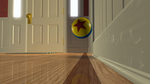 Toy-story-luxo-ball-2