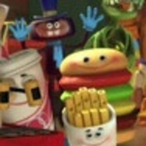 Toy Story 3 Sunnyside Toys - Hamburger,Fries and Cup.jpg