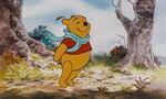 Winnie-the-pooh-disneyscreencaps.com-2878