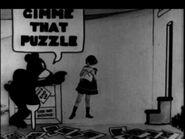 1925-puzzle-3