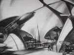 1954-disneyland-story-18